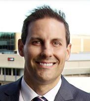 Brad Mifsud
